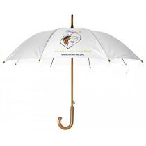 Parapluie CYCLADE